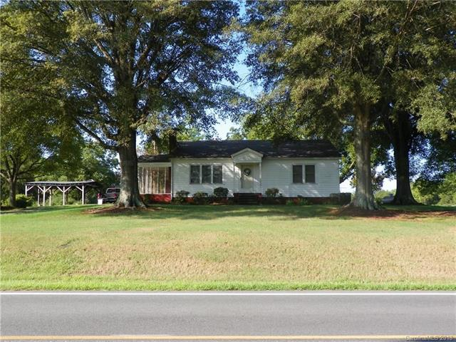 12504 Mission Church Road, Locust, NC 28097, MLS # 3423741