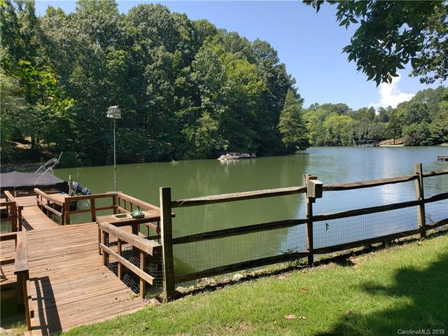 257 Agnew Road Unit 39, Mooresville, NC 28117, MLS # 3423880
