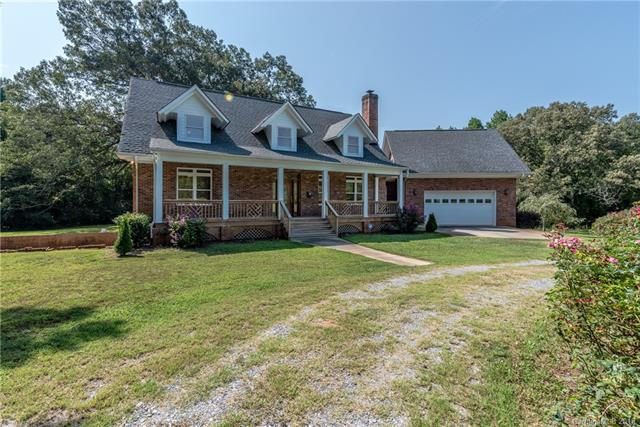 297 Boyd Road, Clover, SC 29710, MLS # 3424408
