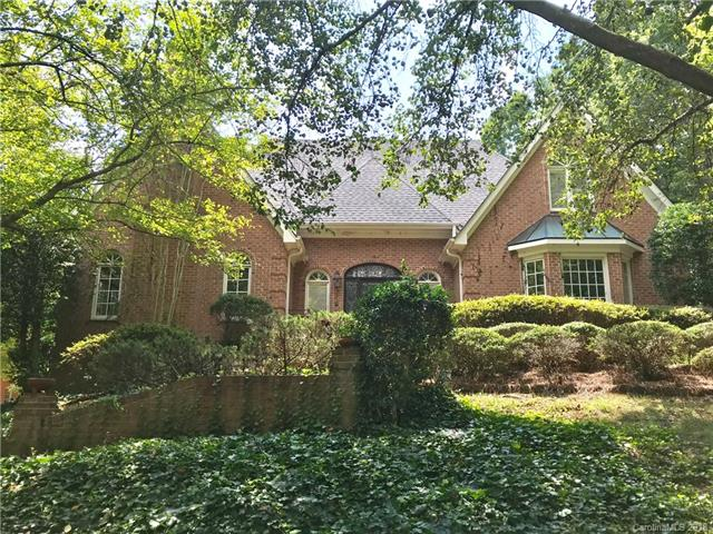 4214 Old Course Drive Unit 149, Charlotte, NC 28277, MLS # 3424993