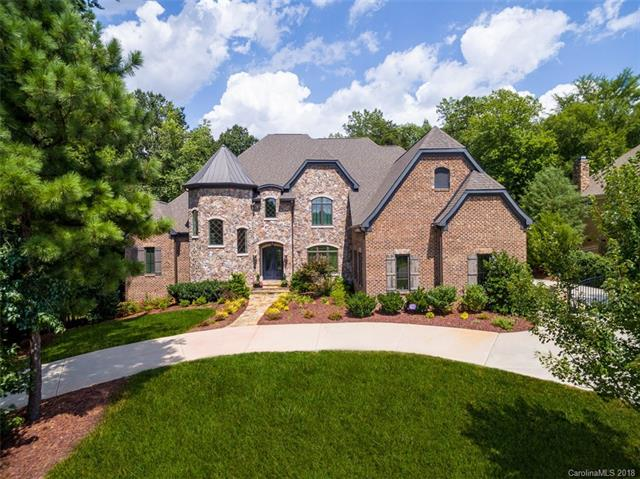4019 Blossom Hill Drive, Weddington, NC 28104, MLS # 3425279