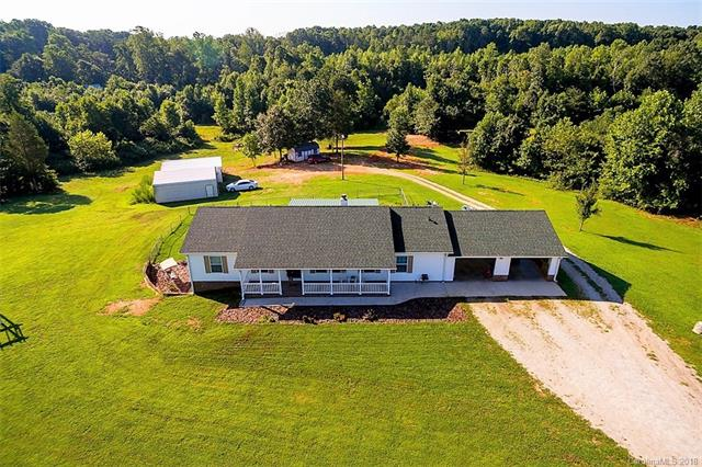 112 Orchid Lane, Mooresville, NC 28115, MLS # 3425843