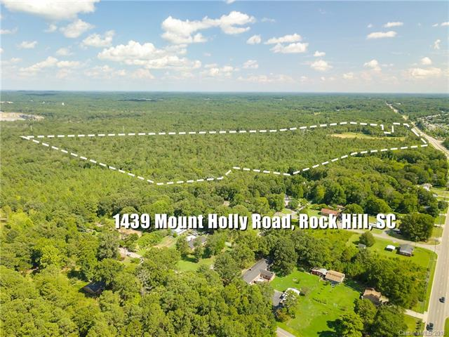1439 Mount Holly Road, Rock Hill, SC 29730, MLS # 3426832