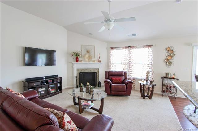 6929 Barefoot Forest Drive, Charlotte, NC 28269, MLS # 3427703
