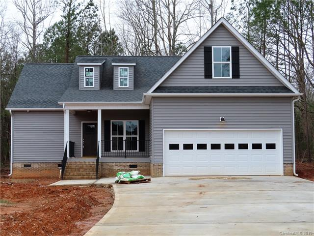 2127 Cedar Road Unit 6, York, SC 29745, MLS # 3427976