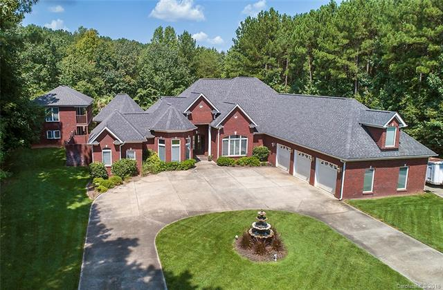 2162 Mckee Road, Fort Mill, SC 29708, MLS # 3429263