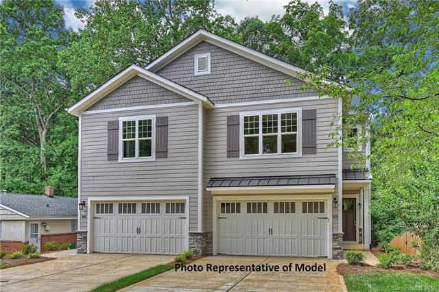 5228 Valley Stream Road, Charlotte, NC 28209, MLS # 3429835