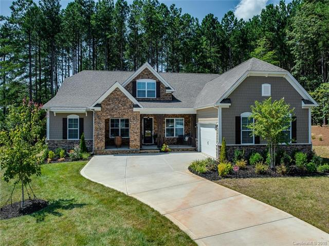 112 S Centurion Lane, Mount Holly, NC 28120, MLS # 3430367
