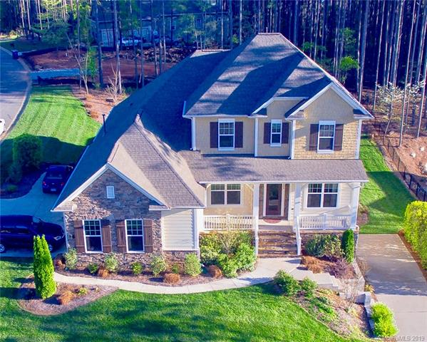 404 Brookridge Drive, Mount Holly, NC 28120, MLS # 3430634