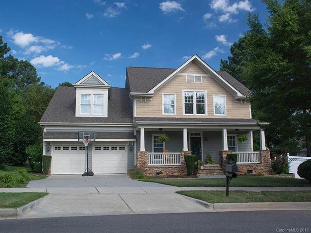 420 Esther Court, Fort Mill, SC 29708, MLS # 3430808