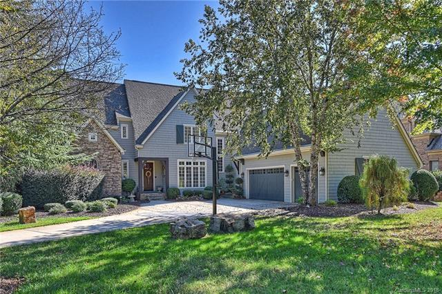 14549 Floral Hall Drive, Charlotte, NC 28277, MLS # 3430876
