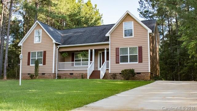 photo of home for sale at 9453 Tradewinds Court