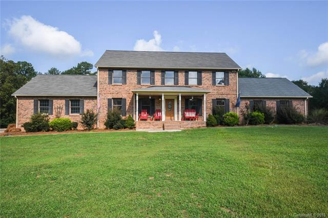 1813 Shady Pine Circle, Fort Mill, SC 29715, MLS # 3430922