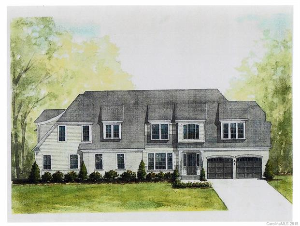 1401 Audubon Road Unit 9A, Charlotte, NC 28211, MLS # 3432285