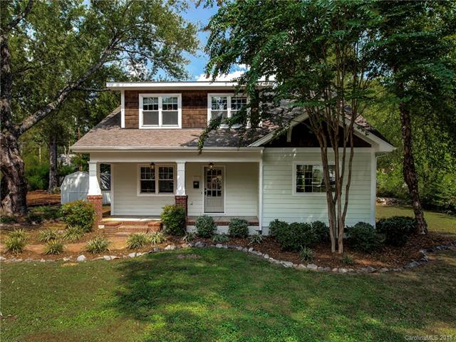 1717 Brook Road, Charlotte, NC 28205, MLS # 3432292