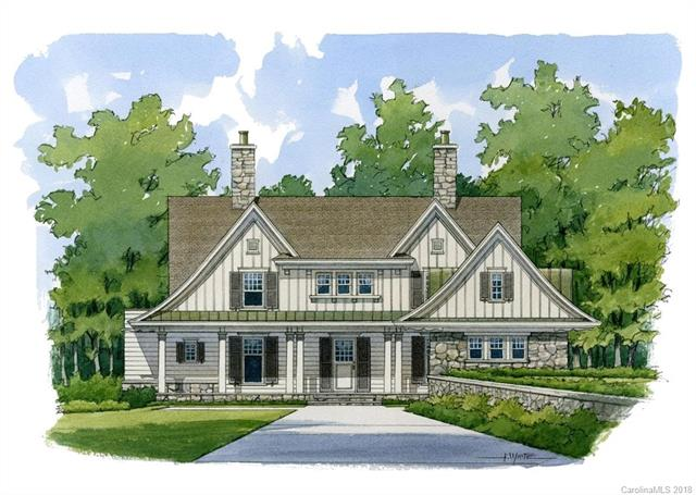 Island Point Road, Charlotte, NC 28278, MLS # 3432368