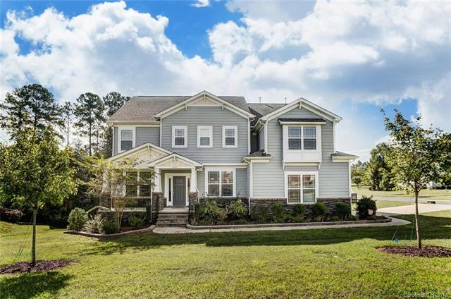 402 Inverness Place, Rock Hill, SC 29730, MLS # 3432727