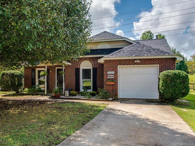 6419 Old South Court, Charlotte, NC 28277, MLS # 3432860