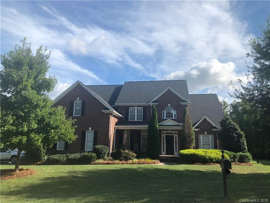 5056 Graystone Estates Drive, Belmont, NC 28012, MLS # 3433561