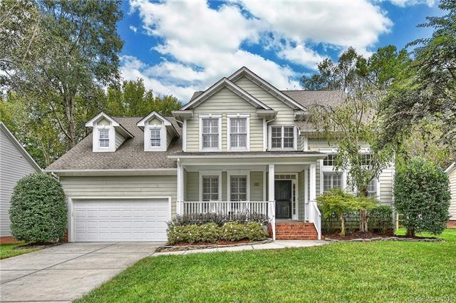 8816 Brentfield Road, Huntersville, NC 28078, MLS # 3433609