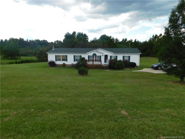 1826 Old Mill Road, Richburg, SC 29729, MLS # 3433815