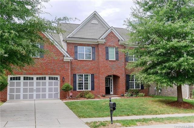 10522 Paxton Run Road 4 Br 3 1 Ba Price 459 000 3751 Sqft Subdivision Ardrey Chase More Info Allen Tate Ballantyne Mls 3434494 Active