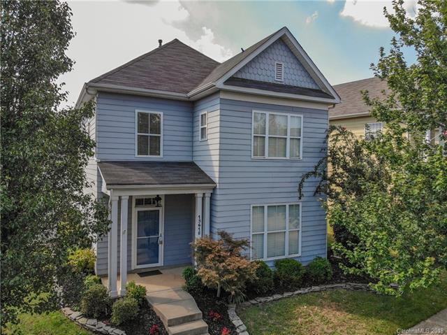13615 Swinton Road, Huntersville, NC 28078, MLS # 3434675