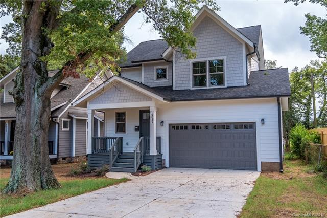 4037 Avalon Avenue, Charlotte, NC 28208, MLS # 3434942