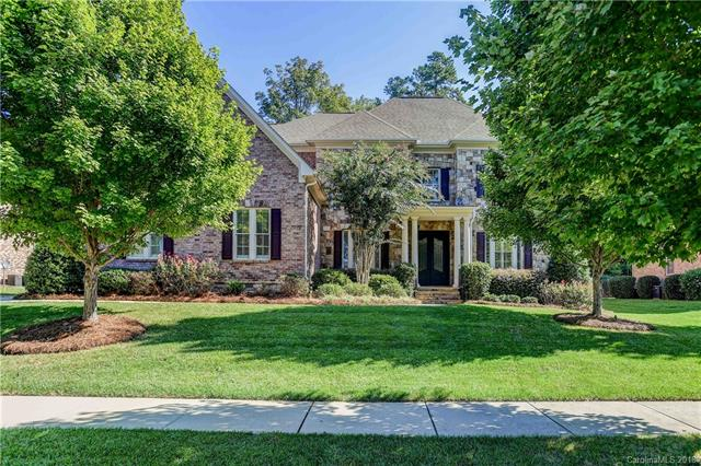 13040 Long Common Parkway, Huntersville, NC 28078, MLS # 3435005