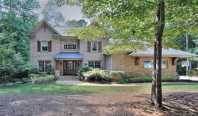 14000 Claysparrow Road Unit 69, Charlotte, NC 28278, MLS # 3435202