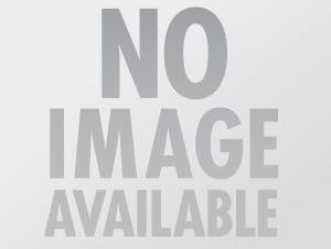 1600 Allen Street Unit 7, Charlotte, NC 28205, MLS # 3436151