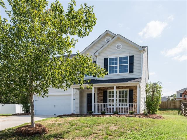 4018 Shadow Pines Circle Unit 162, Indian Trail, NC 28079, MLS # 3436293