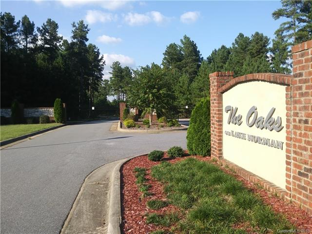124 Bluewater Drive Unit 116 &, Statesville, NC 28677, MLS # 3436730