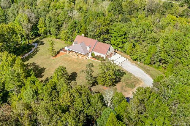 1099 Old Richburg Road, Chester, SC 29706, MLS # 3438131