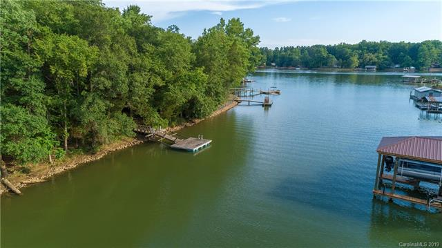 480 Willow Cove Unit Tract, Lake Wylie, SC 29710, MLS # 3438293
