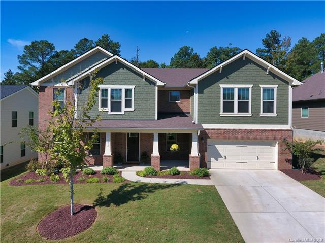 1032 Arges River Drive, Fort Mill, SC 29715, MLS # 3438307