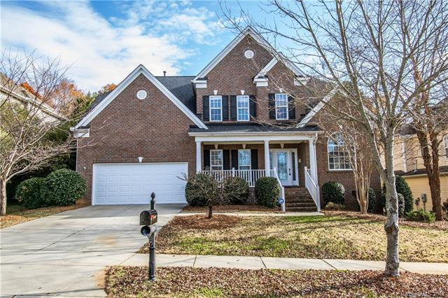 521 NW Montgrove Place, Concord, NC 28027, MLS # 3438324