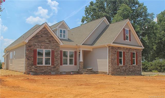 5003 Kiser Island Road Unit 4, Terrell, NC 28682, MLS # 3438440