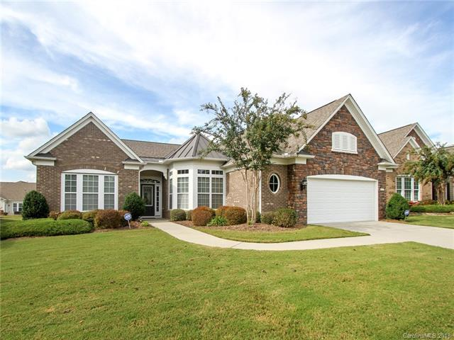 3622 Golden Cascade Lane, Indian Land, SC 29707, MLS # 3439021