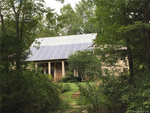 280 Farmstead Lane, Mooresville, NC 28117, MLS # 3439952