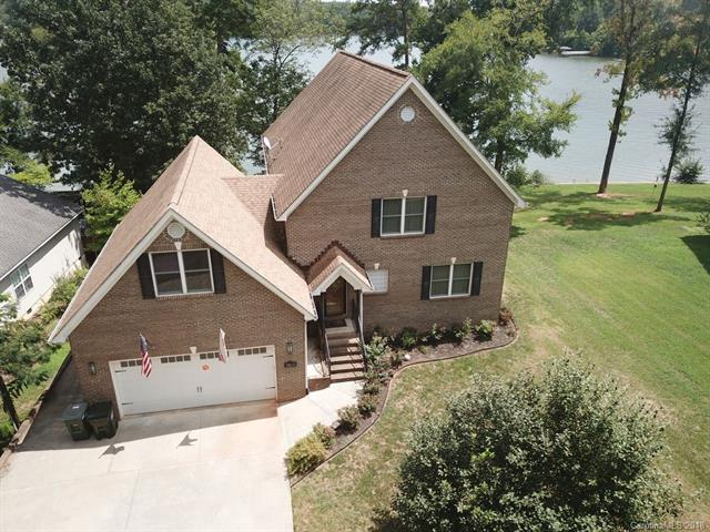 5600 Riverfront Road, Lake Wylie, SC 29710, MLS # 3440548