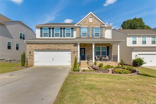 2065 Newport Drive, Indian Land, SC 29707, MLS # 3440624
