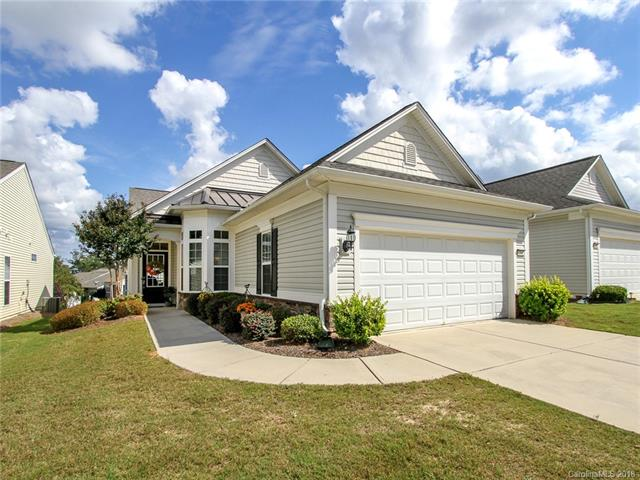 photo of home for sale at 1505 River Bend Boulevard