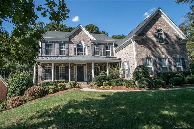 305 Woodward Ridge Drive, Mount Holly, NC 28120, MLS # 3441446