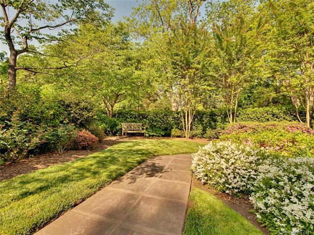 2401 Sharon Lane Unit 0, Charlotte, NC 28211, MLS # 3443008
