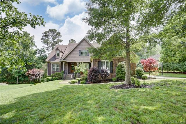 1397 Ridgewood Drive, Rock Hill, SC 29732, MLS # 3443475