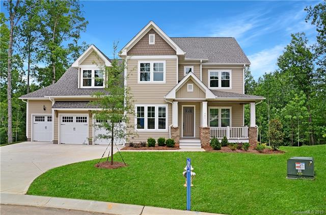 501 Preservation Drive, Fort Mill, SC 29715, MLS # 3443959
