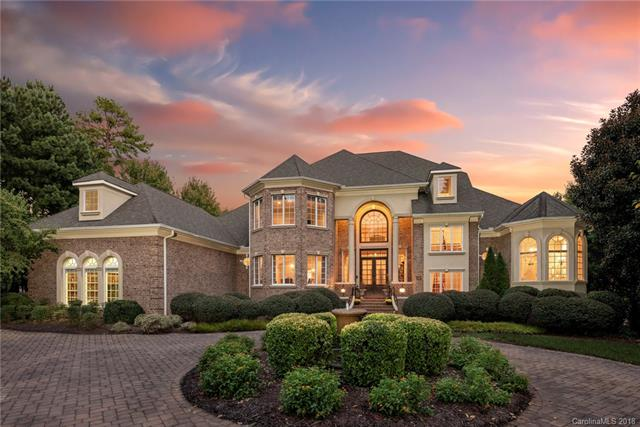 145 Old Post Road, Mooresville, NC 28117, MLS # 3444041