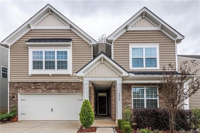 photo of home for sale at 6958 Liverpool Court