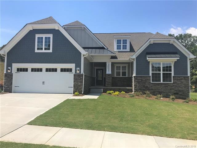 333 Picasso Trail Unit 93, Mount Holly, NC 28120, MLS # 3445110